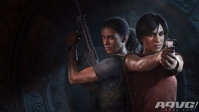 《神秘海域:失落的遗产》注重角色塑造 游戏体验更加浓缩