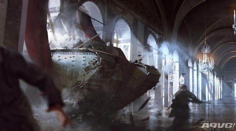 《男朋友1》坦克关卡全野战炮位置一览 坦克关全炮台