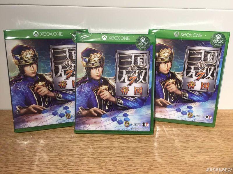 Xbox One国行发售2周年 全民大放价  大家一起One