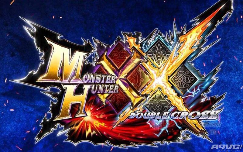 《怪物猎人XX》MHX存档继承内容说明 MHXX继承存档