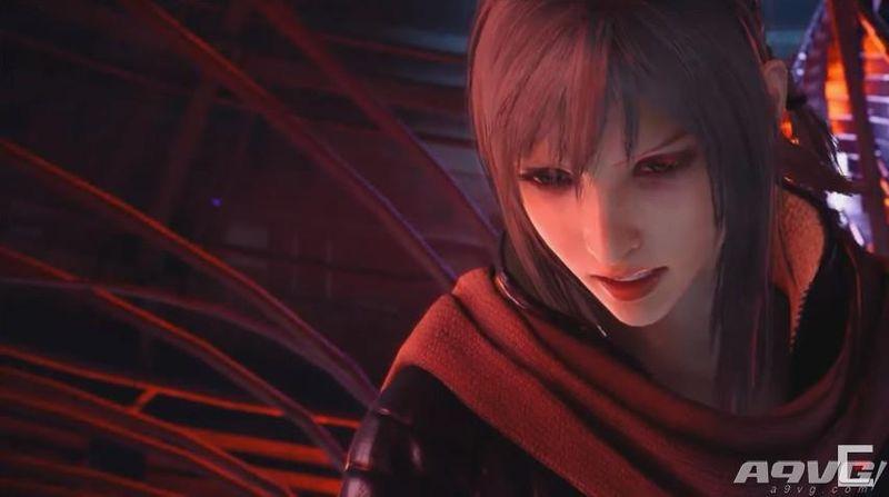 《最终幻想15》特别节目要点整理 在科隆会有大发表