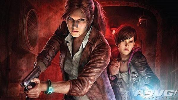 《生化危机 启示录》1代和2代确认年内登陆Switch