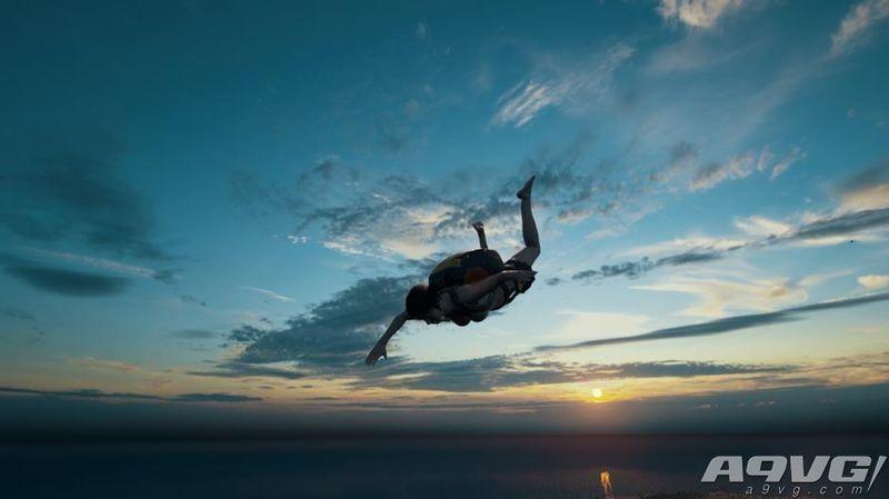 Xbox月度直播节目Inside Xbox正式上线 第一期要闻回顾