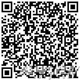 育碧商城春季促销今日启动 《刺客信条 奥德赛》打对折