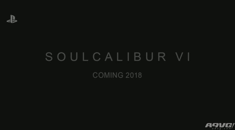 PSX2017索尼发布会总结:《怪物猎人世界》新宣传片公开