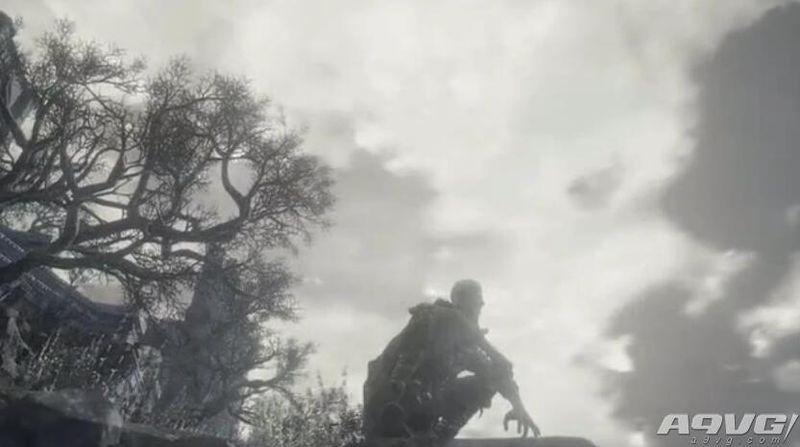 《黑暗之魂3》DLC全Boss速杀视频攻略