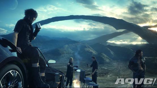比Xbox One X正式发售更劲爆的,是这款组队来袭的电视!