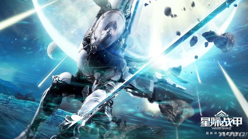 数款国行游戏通过审批 PS4《重力异想世界》在列