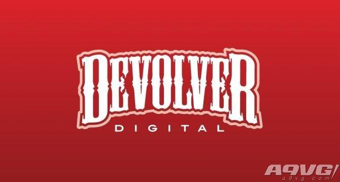 游戏发行商Devolver Digital将召开E3发布会