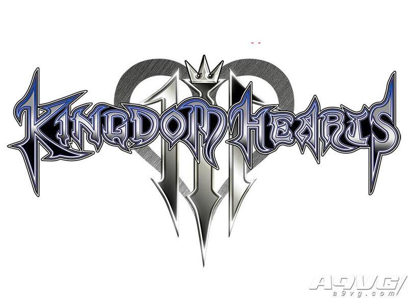 野村哲也:《王国之心3》DLC年内推出 后续暂无计划