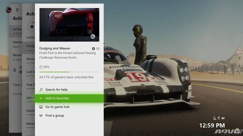 科隆展Xbox发布会:天蝎计划版X1X、我的世界版X1S公布 多支宣传片首映