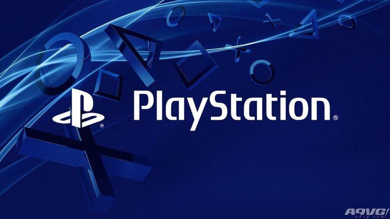 索尼调整欧洲PlayStation业务管理团队 加强全球联动