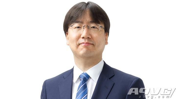 古川俊太郎:老玩家的回归带动了《任天堂大乱斗SP》的销量