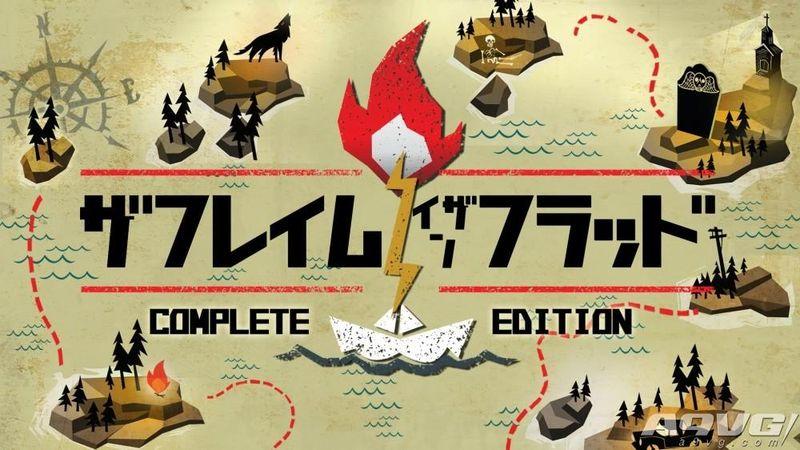 本周Fami通新作评分 《重装机兵Xeno》《死亡结局请求》