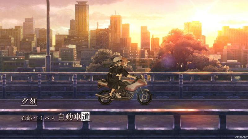 《十三机兵防卫圈》最新中文宣传片 序章支持简体中文