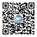 ChinaJoy Cosplay携手《剑网3》送你去总决赛啦!