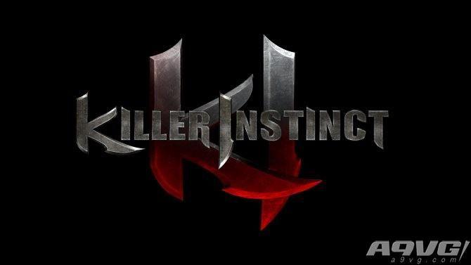《杀手本能》年内登陆Steam 终极版玩家免费获赠新角色