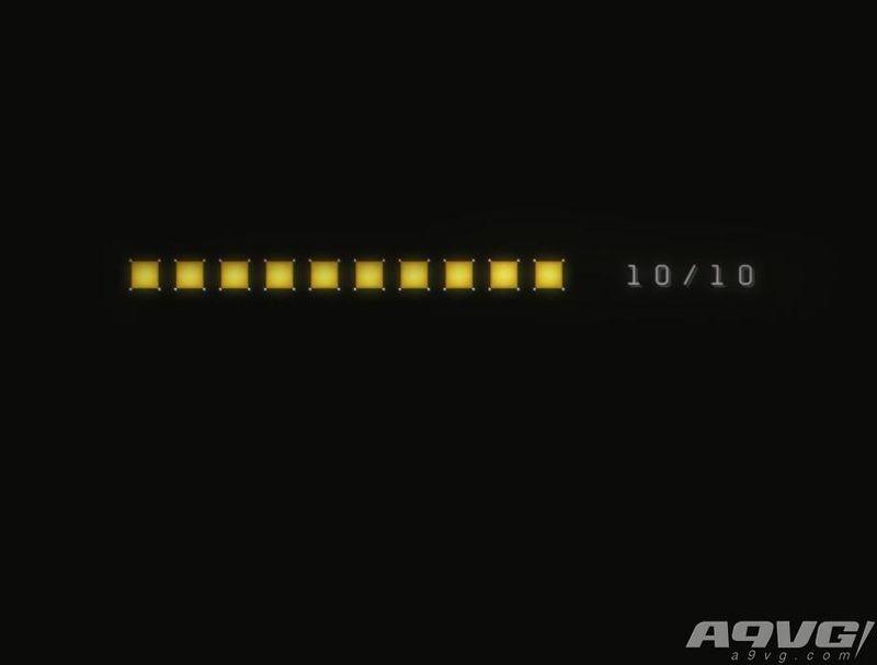 《使命召唤:黑色行动4》将沿用《BO2》Pick 10系统