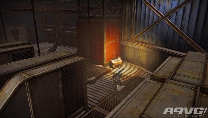 PS4/XB1《命运》官方攻略翻译(地球篇)