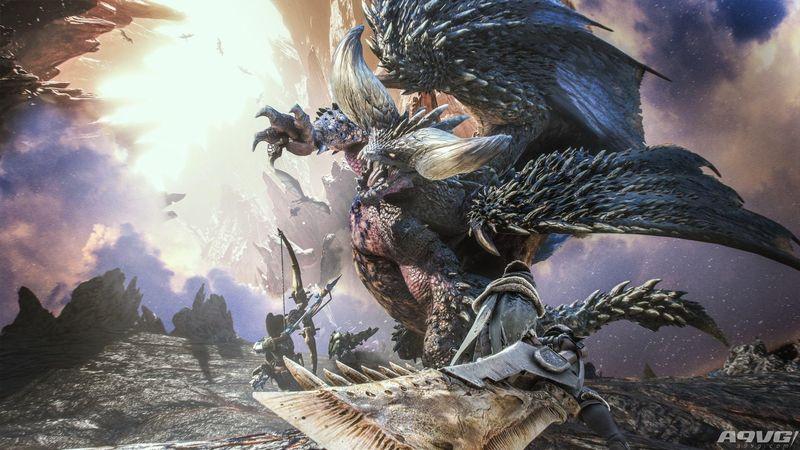NPD公开2月美国游戏销量报告 任天堂Switch表现优异