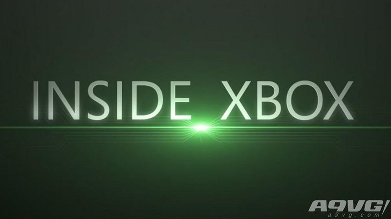 Inside Xbox 2月节目要闻回顾 《除暴战警3》等内容