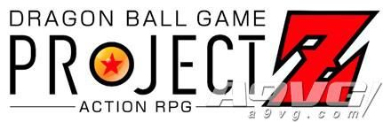 龙珠ARPG新作《PROJECT Z》将推出中文版 中文宣传片公开