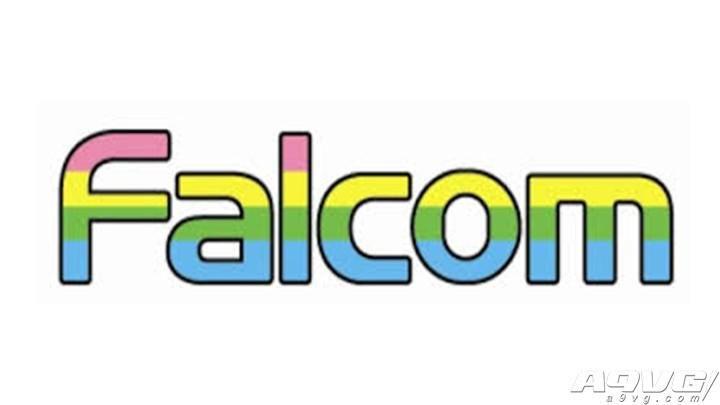Falcom社长愿意让所有旗下作品登陆Steam平台