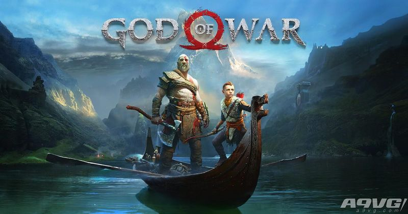 《战神》攻略合集 白金奖杯 游戏心得 收集要素指南汇总