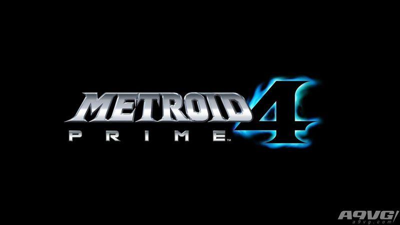 《银河战士Prime4》改变开发体制推翻重做 发售日将延后