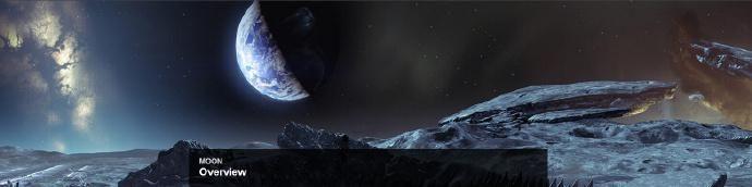PS4/XB1《命运》官方攻略翻译(月球篇)