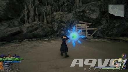 《王國之心3》全魔石獲得攻略 KH3魔石怎么刷