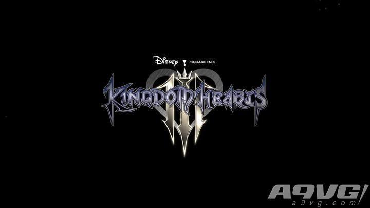 《王國之心3》圖文流程攻略 KH3主線流程內容攻略