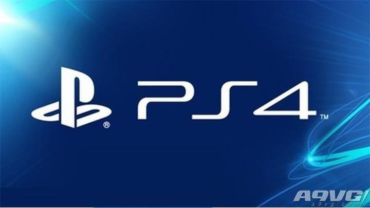Fami通:PS4日本销量突破300万台 《MGSV》销量最佳