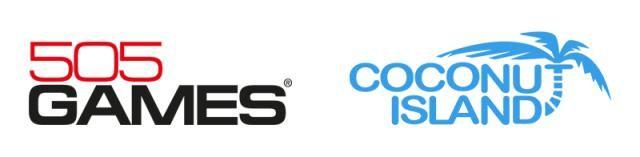 椰岛游戏联手505 Games 共推《ABZU》等精品大作