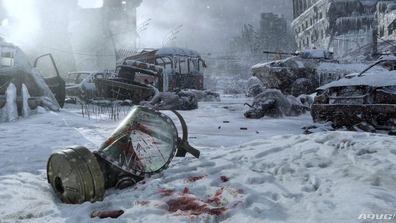 """《地铁》原著小说作者:我只是看着它被""""杀""""而已"""