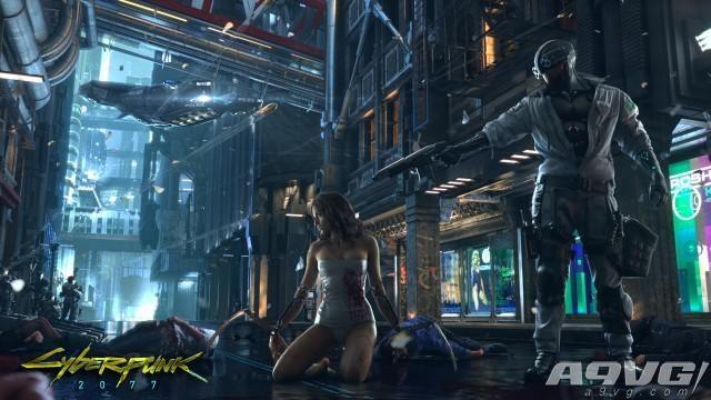 《巫师3》工作室CEO访谈:想模仿Rockstar的商业模式