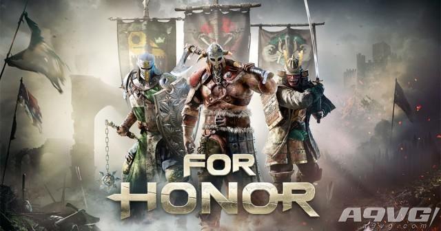 PS4夺得2月NPD销量头名 《荣耀战魂》成软件销量冠军