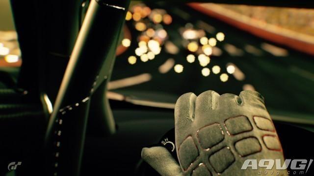 《GT Sport》评测:赛车之美的极致追求