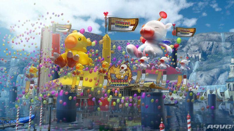《最终幻想15》出货量突破600万 1月24日举办游戏内活动