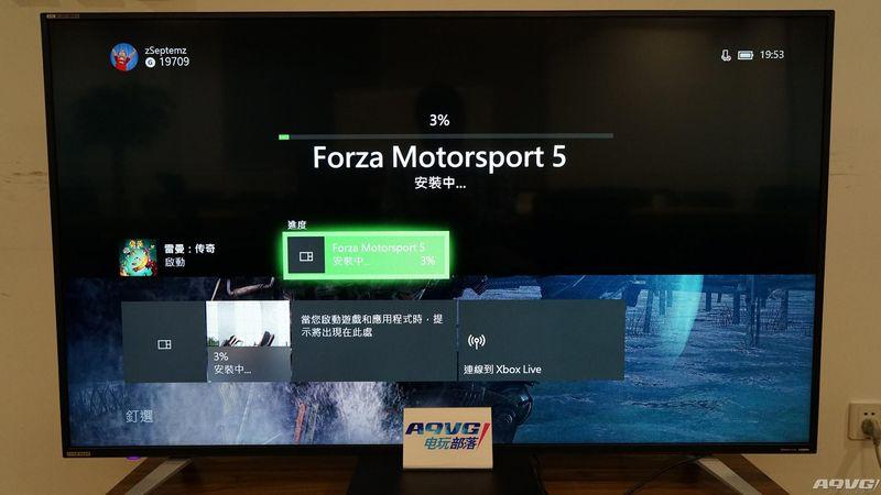 Xbox One X首发开箱介绍:国行主机不锁区不锁服