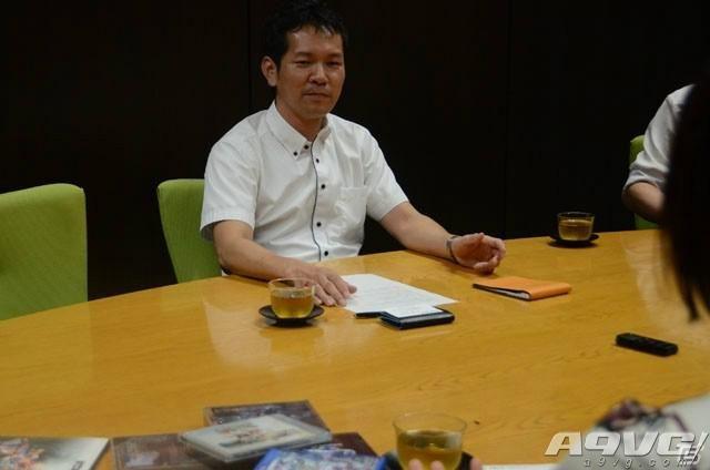 Falcom近藤社长表示可能会重新重视PC平台