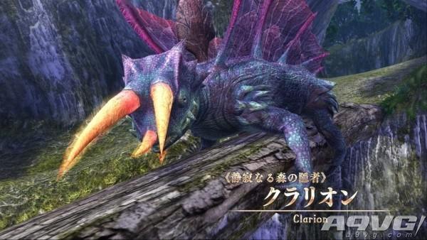 PS4版《伊苏8》试玩Demo将于3月24日登陆日服