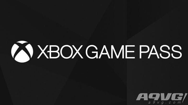 《古墓丽影崛起》等多款作品确认3月份加入Xbox Game Pass