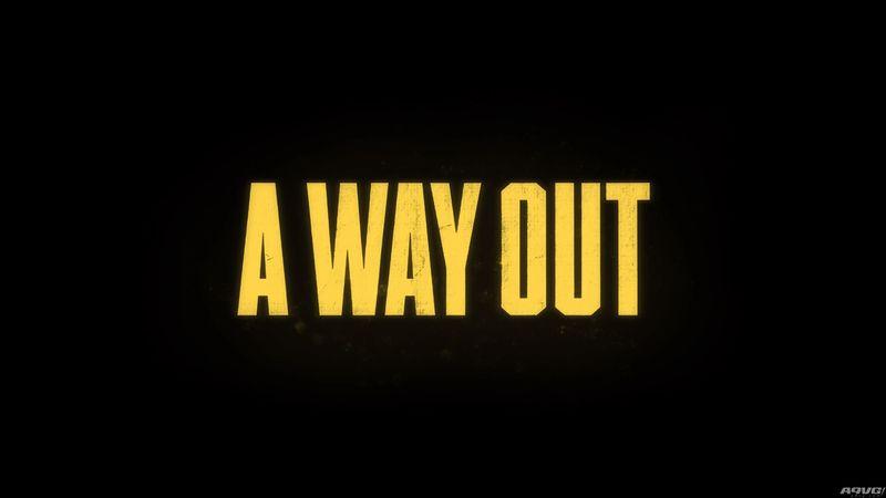 《逃离A Way Out》评测:一部别出心裁的双人互动电影
