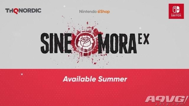 4月13日任天堂直面全程回顾:《Splatoon2》和《Arms》发售日确定