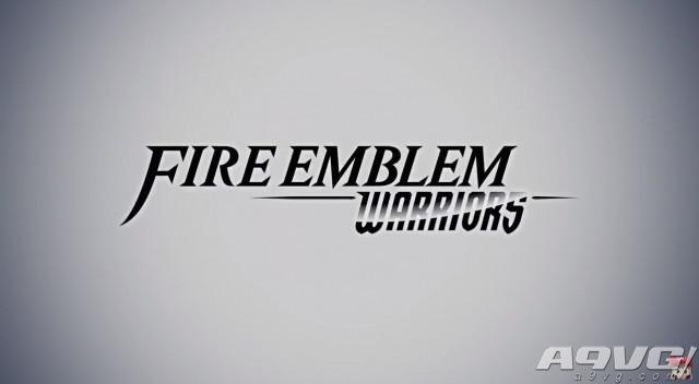 E3任天堂直面会总结 《马里奥奥德赛》10月27日发售 《银河战士Prime 4》公布