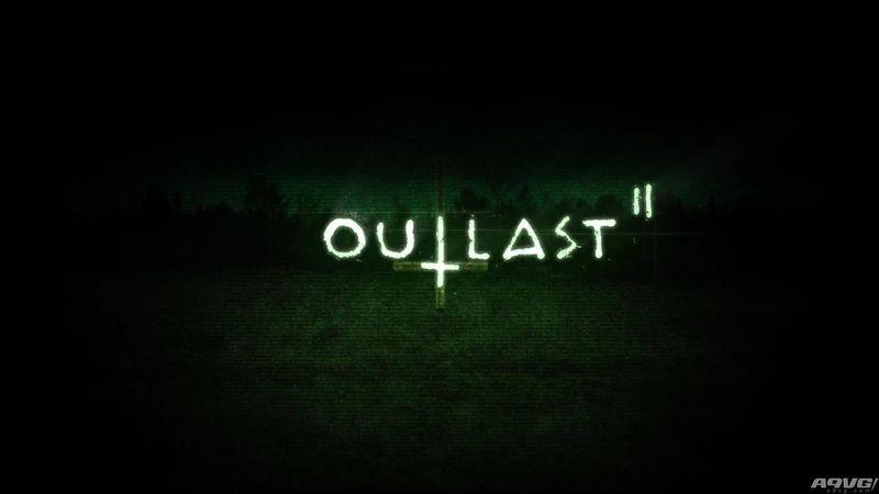 《逃生2》疯狂难度不换电池通关视频攻略 4小时通关攻略