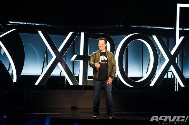 菲尔·斯宾塞:Xbox One X依然支持VR