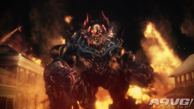 《讨鬼传2》新角色与新鬼介绍 公布OP与过场截图