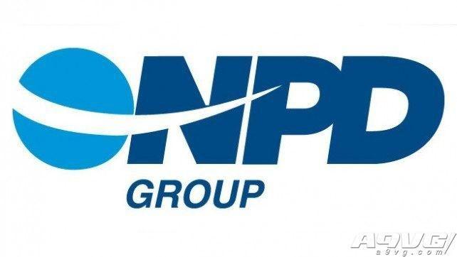 NPD本月起将记录部分发行商的数字版销量